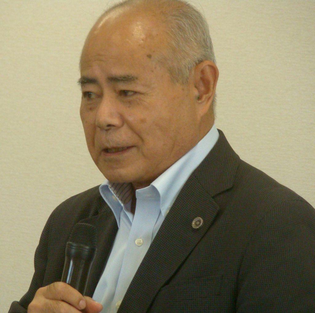 okamura-bengoshi